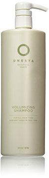 Onesta Volumizing Shampoo