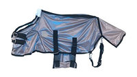 EOUS Deluxe Action Fly Sheet