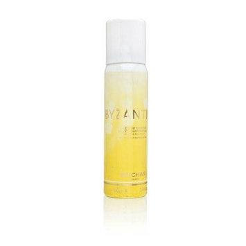 Byzantine by Rochas for Women 3.4 oz Deodorant Spray