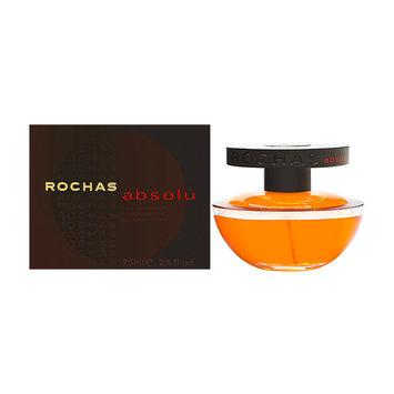 Absolu by Rochas for Women - 2.5 oz EDP Spray