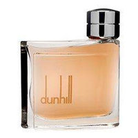 Alfred Dunhill Dunhill Man 2.5 oz EDT Spray