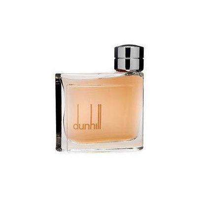 Alfred Dunhill Dunhill Man 2.5 oz EDT Spray