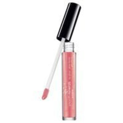 Avon Smooth Minerals Lip Gloss SPF 15
