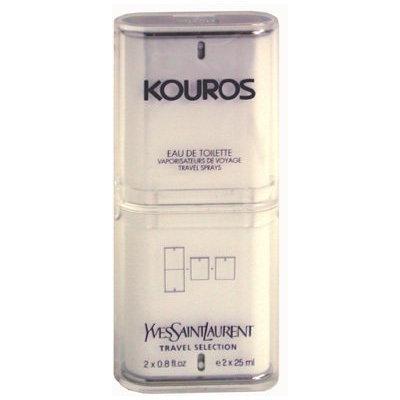 Yves Saint Laurent Kouros Gift Set for Men