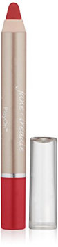 Jane Iredale Lip Crayon - Hot