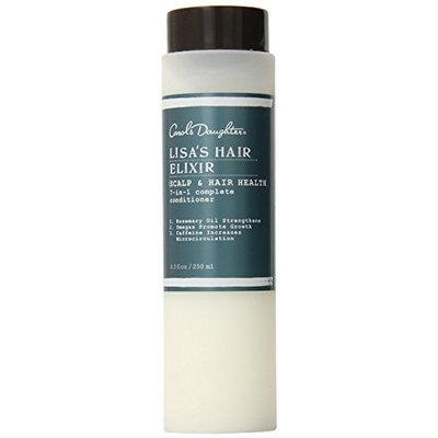 Carol's Daughter Lisa's Hair Elixir 7-in-1 Complete Conditioner