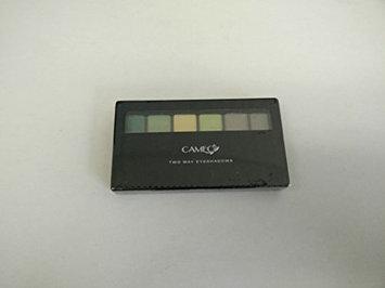 Cameo Two Way Eyeshadow #01