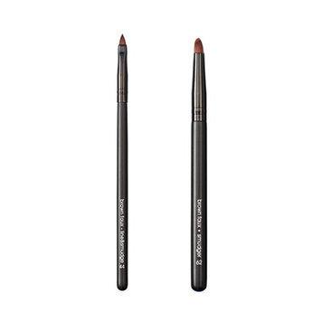 Makeover Vegan Love Line/Smudge/Smudge Brush