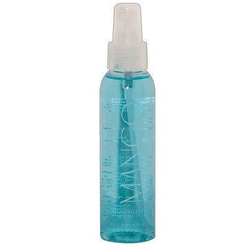 California Mango Micro Antiseptic Spray