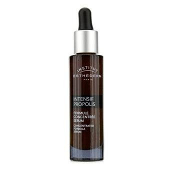 Esthederm Intensif Propolis Concentrated Formula Serum 30ml/1oz