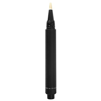 ON&OFF Buff Flash Pen and Mineral Pressed Powder