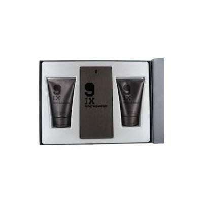 Rocawear 9Lx Gift Set for Men (Eau De Toilette Spray