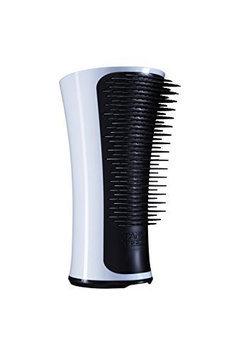 Tangle Teezer Aqua Splash Detangle Hairbrush
