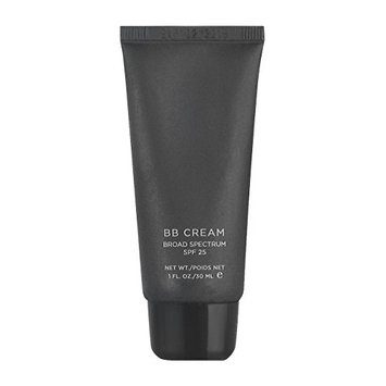 ON&OFF SPF 25 BB Cream and Mineral Pressed Powder