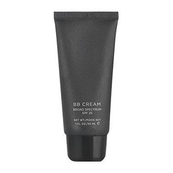 Makeover BB Cream SPF 25