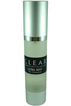 Clear Ultra Mist with Broccoli Extract