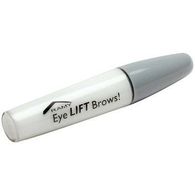Ramy Cosmetics Eye Lift Brow