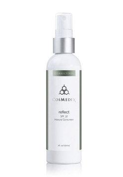 CosMedix Cosmedix Reflect Broad Spectrum SPF 30 Sunscreen