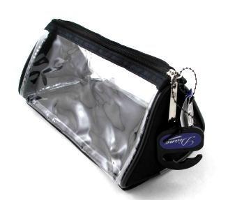 Diane Cosmetic Bag