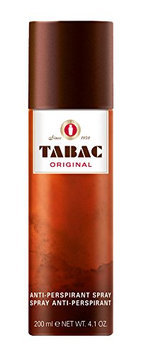 Maurer and Wirtz Tabac Original for Men Deodorant Spray