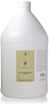 Opi Avoplex Body Lotion