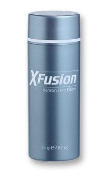 X-Fusion Medium Brown 25 gram .87 Oz
