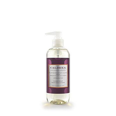 Caldrea Hand Soap