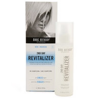 Marc Anthony True Professional 2nd Day Revitalizer for All Hair Types