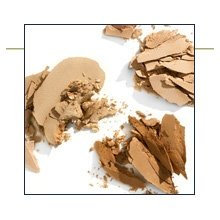 Bodyography Every Finish Powder