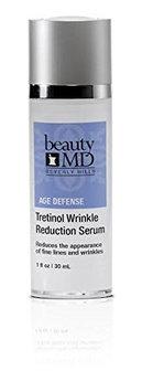 Tretinol Wrinkle Reduction Serum