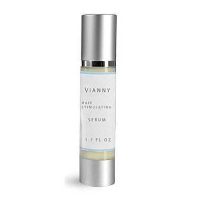Vianny Hair Stimulating Serum