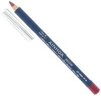AINHOA Passion Lip Liner
