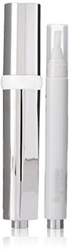 La Prairie Light Fantastic Cellular Concealing Brightening Eye Treatment for Unisex