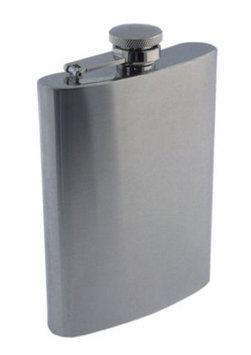 Colonel Conk Sunstar Model 1509 Flask