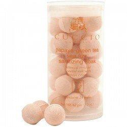 Cuccio Manicure Soak Balls