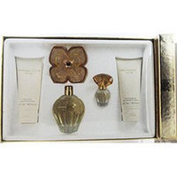 Max Azria Bon Chic Fragrance Set