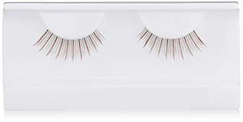 Georgie Beauty Style No. 11 Marron Eye Lash
