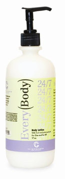Clinical Care 24/7 Body Lotion