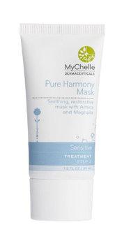 MyChelle  Pure Harmony Mask