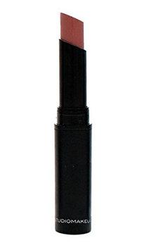 STUDIOMAKEUP Velour Lipstick