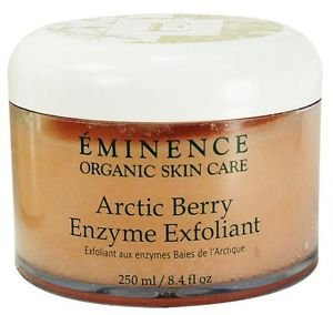 Eminence Arctic Berry Enzyme Exfoliant