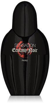 Nuparfums Group Sensation Ecstasy Noir Eau de Toilette Spray