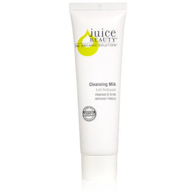 Juice Beauty Cleansing Milk 2 Fl Oz