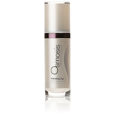 Osmosis Stem Factor Pur Medical Skincare