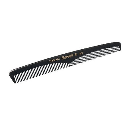 Fromm Style Thin Comb Coarse and Fine Teeth