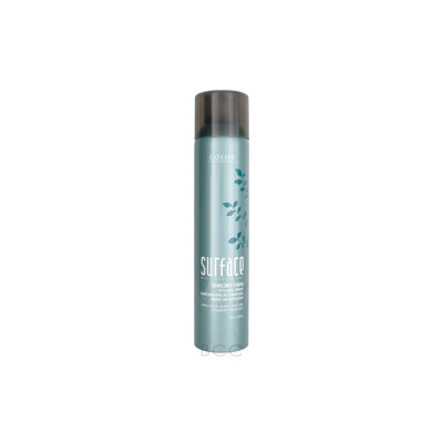 Surface Theory FIRM Styling Spray 10oz (283g)