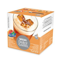 Nestlé' Usa Nescafe Dolce Gusto Nestea Peach, 16 ct