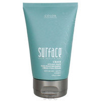 Surface Crave Styling Paste - 4 oz
