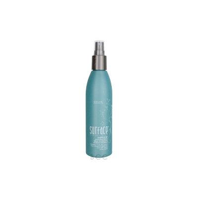 Surface Color Vitacomplex Impulse Finishing Spray - 33 oz