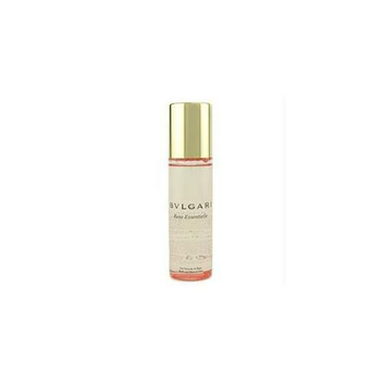 Bulgari Rose Essentielle Bath & Shower Gel - 200ml / 6. 7oz